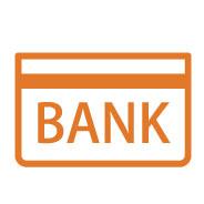 役所や銀行、郵便局への付き添い